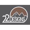 22designs