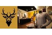 Makalù Store & Adventure Hub